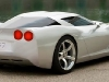 2013-chevrolet-corvette-c7-rendering-03