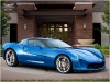 2013-chevrolet-corvette-c7-rendering-04