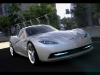 2013-chevrolet-corvette-c7-rendering-05