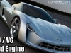 2013-chevrolet-corvette-c7-rendering-07
