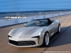 2013-chevrolet-corvette-c7-rendering-08