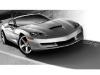 chevrolet-corvette-c7-concept-2014