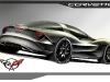 corvette-c7-concept-victor-uribe-02