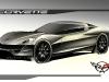 corvette-c7-concept-victor-uribe