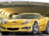corvette-c7-speculated-rendering