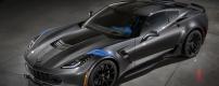 2017-Chevrolet-Corvette-C7-Grand-Sport-01.jpg