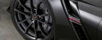 2017-Chevrolet-Corvette-C7-Grand-Sport-04.jpg