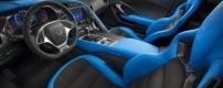 2017-Chevrolet-Corvette-C7-Grand-Sport-05.jpg
