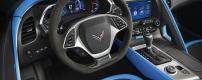 2017-Chevrolet-Corvette-C7-Grand-Sport-06.jpg