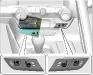 2014-c7-corvette-interior-control-leak-05