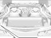 2014-c7-corvette-interior-leak-08