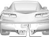 2014-c7-corvette-rear-end-leak-01