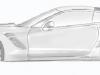 2014-c7-corvette-side-leak-02