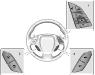 2014-c7-corvette-steering-wheel-leak-06