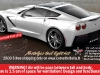 c7-corvette-tail-light-conversion-kit
