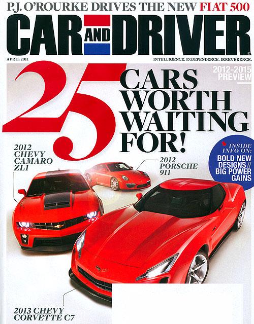 C7 Chevrolet Corvette Renders