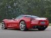 2013-chevrolet-corvette-c7-1