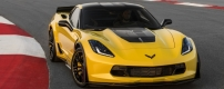 2016-chevrolet-corvette-z06-c7r-edition-04.jpg