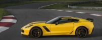 2016-chevrolet-corvette-z06-c7r-edition-06.jpg