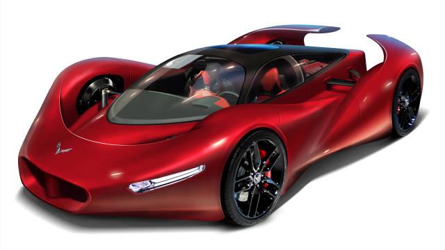 Home » 2016 » 2016 Proton Exora Concept Pricing, Release