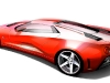 c8-corvette-concept-camilo-pardo-02