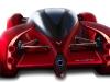 c8-corvette-concept-ken-okuyama-02