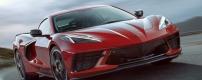 2020-c8-chevrolet-corvette-c8-mid-engine-01.jpg