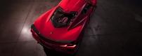 2020-c8-chevrolet-corvette-c8-mid-engine-02.jpg
