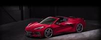 2020-c8-chevrolet-corvette-c8-mid-engine-12.jpg