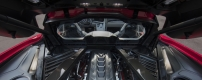 2020-c8-chevrolet-corvette-c8-mid-engine-17.jpg