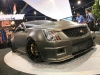 d3-cadillac-le-monstre-1001-cts-v-coupe-01_0