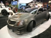 d3-cadillac-le-monstre-1001-cts-v-coupe-02
