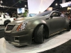d3-cadillac-le-monstre-1001-cts-v-coupe-03
