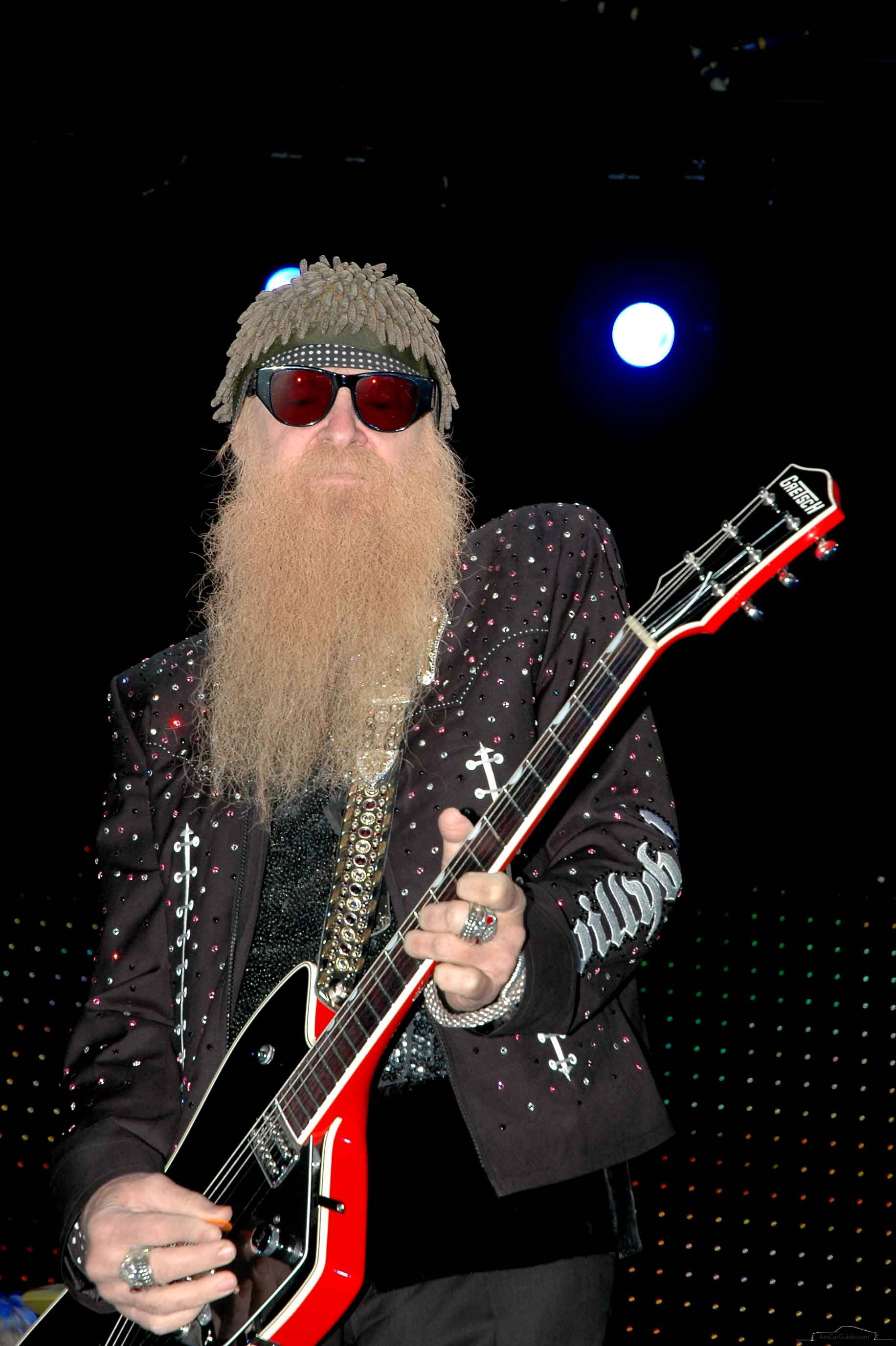 billy-gibbons-zztop.jpg