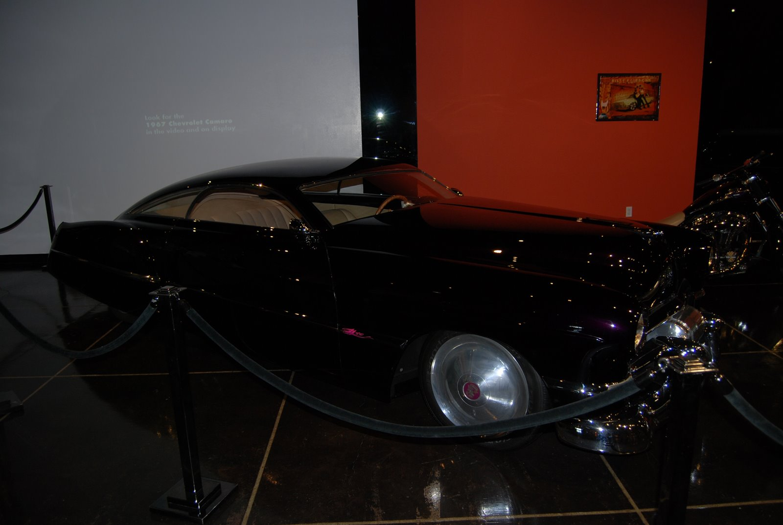 Boyd coddington duane mayer west coast