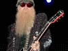 billy-gibbons-zztop