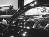 cadzilla-vintage-black-white-interior