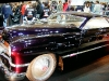 cadzzilla zz top boyd coddington show