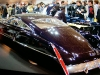 cadzzilla zz top boyd coddington show 2