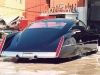 cadzzilla zz top boyd coddington rear 2