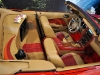 custom-mustang-s197-06