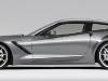 callaway-c7-aerowagon-shooting-brake-corvette-02