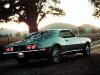 1967-chevrolet-camaro-rear