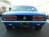 1967-chevrolet-camaro-ss-350-rear