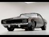 1969-chevrolet-camaro-convertible-s