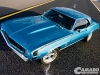1969-chevrolet-camaro-up-front