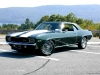 1969-chevrolet-camaro-z28