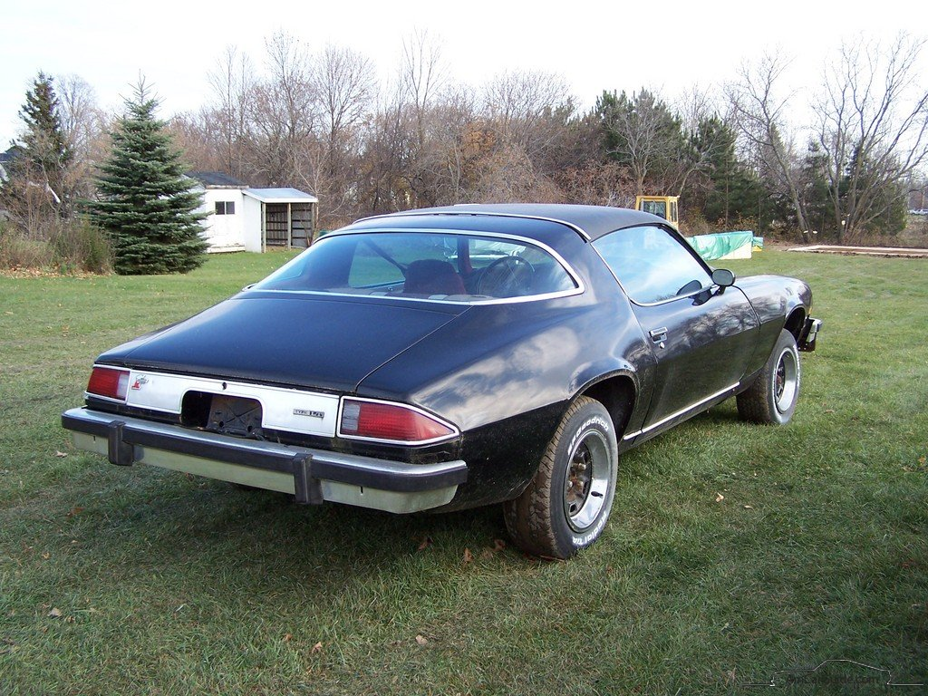 1000+ images about 77 Camaro on Pinterest | Upholstery ...