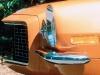 1970-chevrolet-camaro-front-yellow