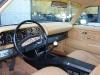 1970-chevrolet-camaro-rs-interior